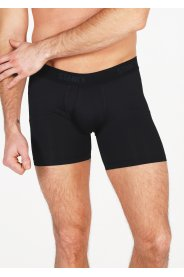 Stance Wholester The Athletic Boxer Brief M