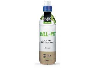 STC Nutrition Kill-Fit 500ml Té verde