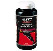 STC Nutrition Peptides Aminosport 270 comprimés