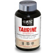 STC Nutrition Taurine Synergy + 90 gélules