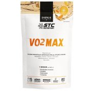 STC Nutrition VO2 Max - Orange 525 g