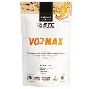 STC Nutrition VO2 Max - Orange 525 g