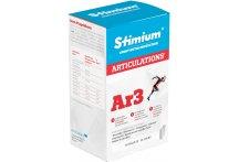 Stimium Articulations
