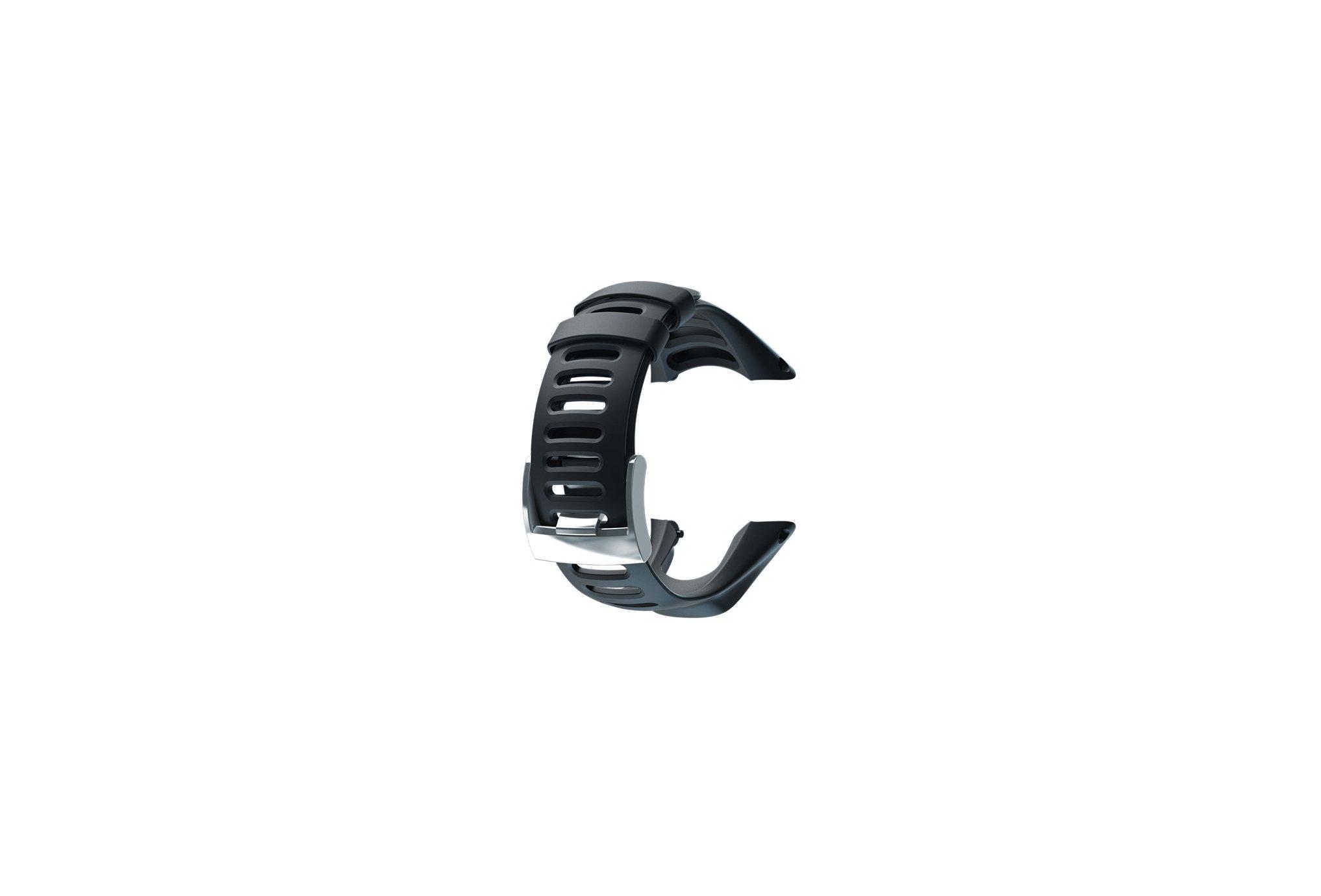 Suunto Bracelet ambit3 run accessoires montres/ bracelets