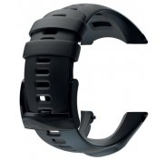 Suunto Bracelet Ambit3 Sport