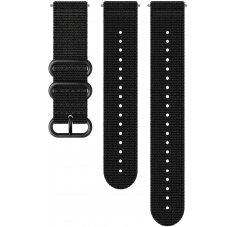 Suunto Bracelet Explore 2 Textile - 24 mm