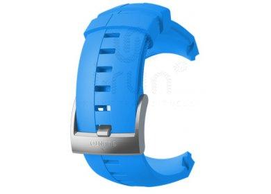 Suunto Bracelet Spartan Sport