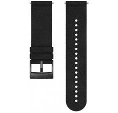 Suunto Bracelet Urban 5 - 24 mm