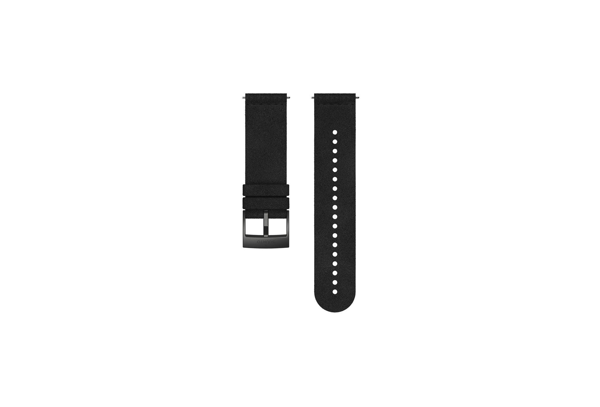 Suunto Bracelet Urban 5 - 24 mm Accessoires montres/ Bracelets