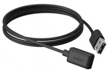 Suunto Magnetic USB Cable