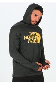 The North Face 24/7 Big Logo M