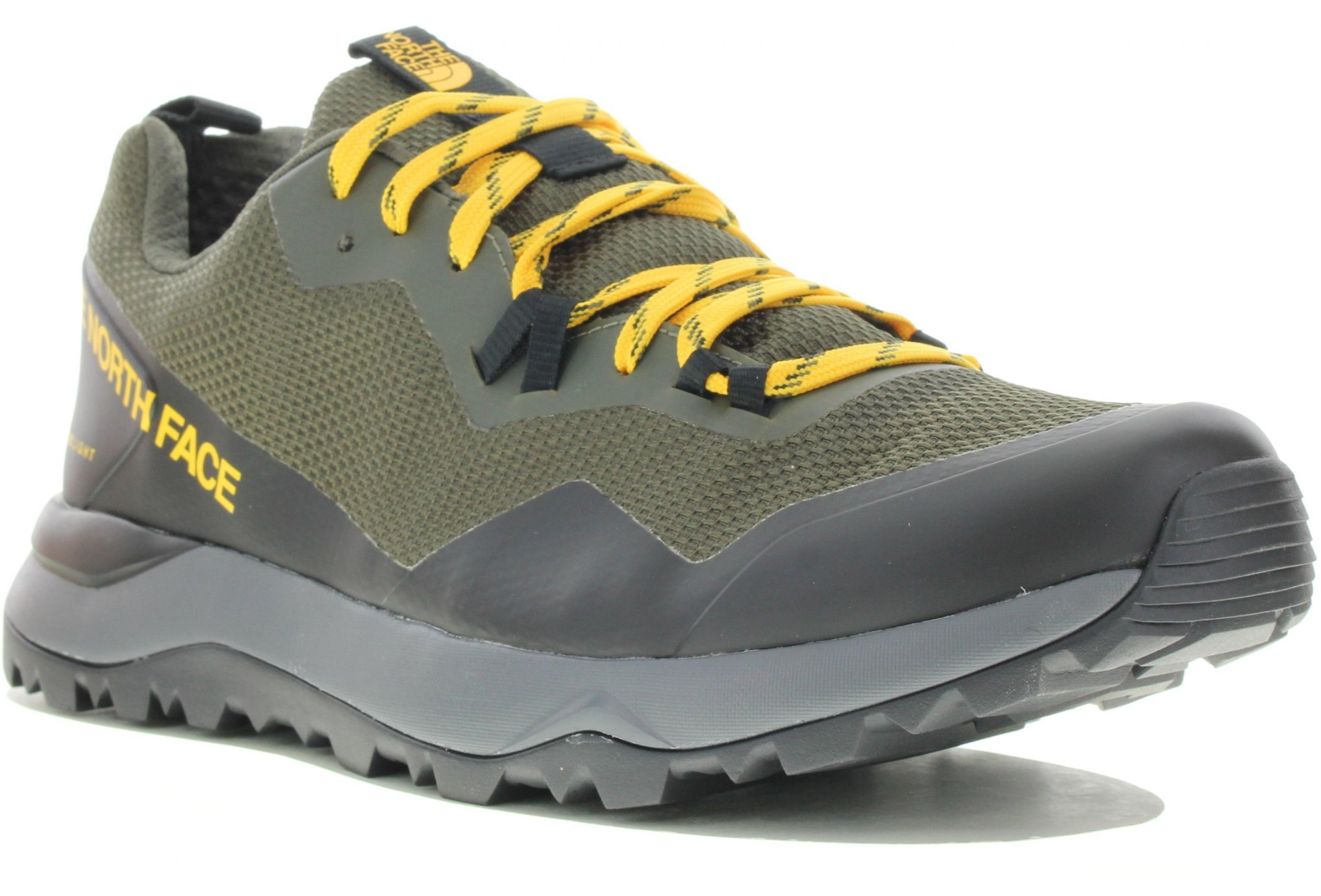 The North Face Activist FutureLight Chaussures homme