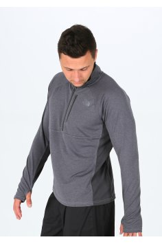 The North Face Ambition 1/4 Zip M