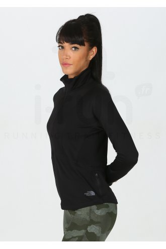 The North Face Ambition 1/4 Zip W