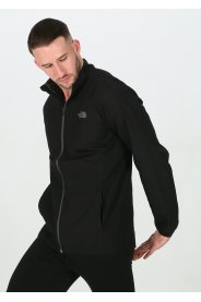 The North Face Ambition M
