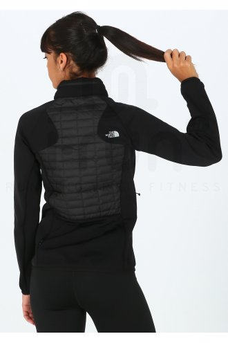 The North Face Ambition ThermoBall Hybrid W