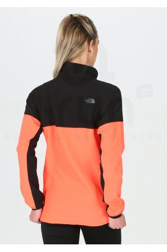 The North Face Ambition W