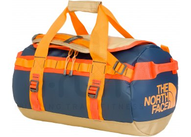 Pas Cher Base Duffel Face North The Camp Xs WE92HDIY