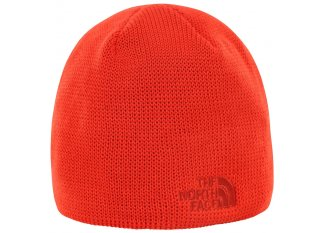 The North Face gorro Bones