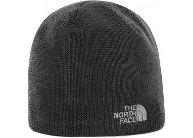 The North Face Bones