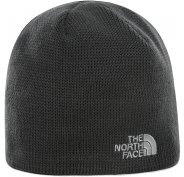 The North Face Bones