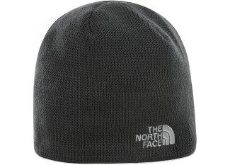 The North Face gorro Bones