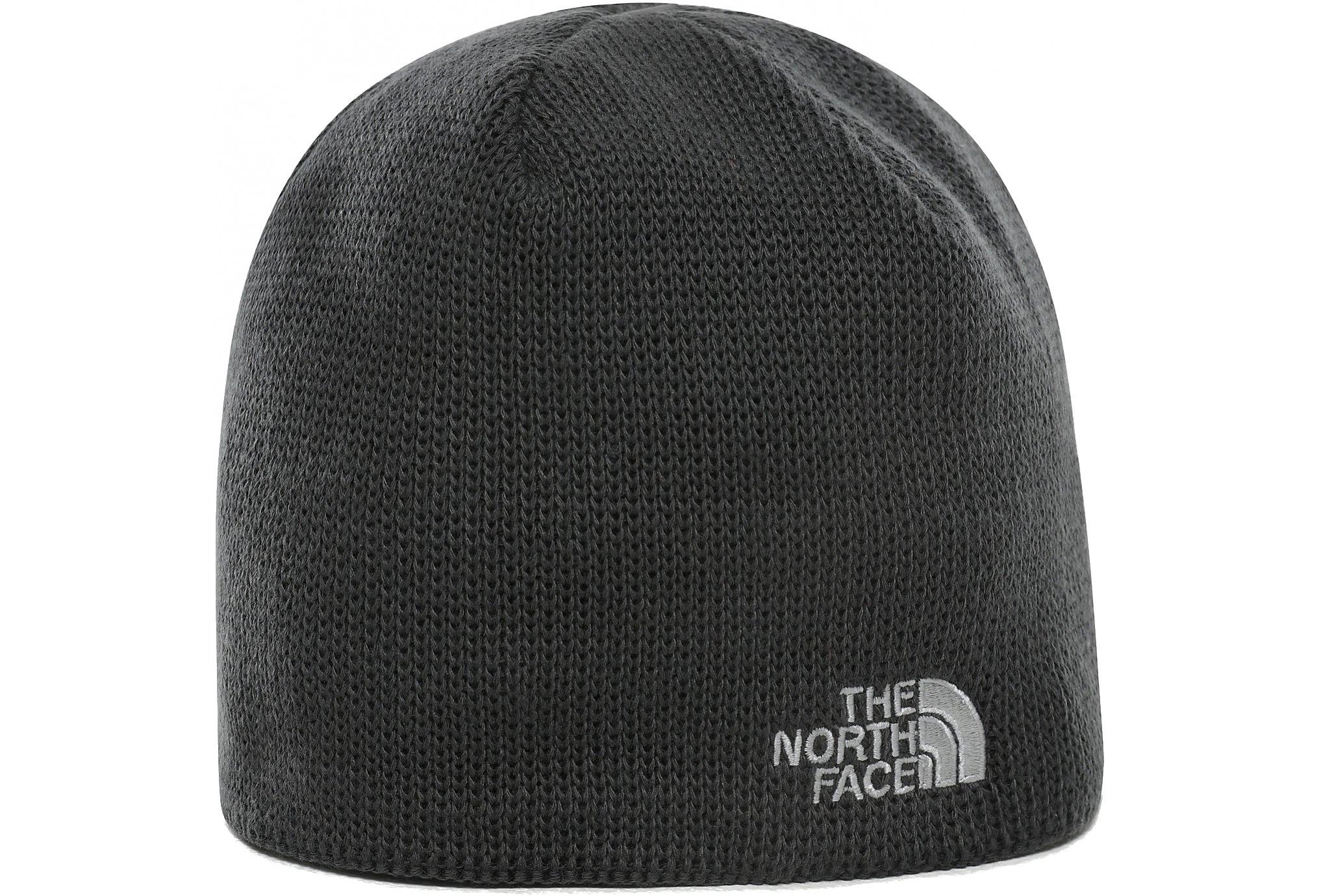 The North Face Bones Bonnets / Gants