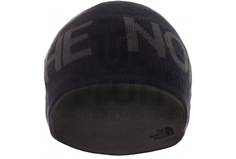 2246b8330b48c The North Face Gorro Reversible TNF Banner en promoción