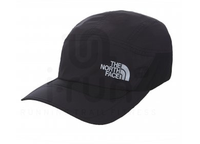 The North Face Casquette Better Than Naked