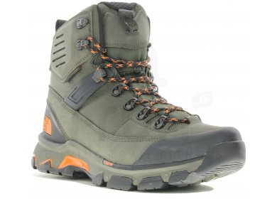 The North Face Crestvale FutureLight M