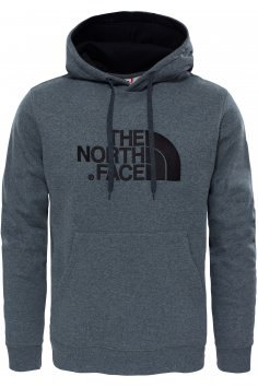The North Face Drew Peak M