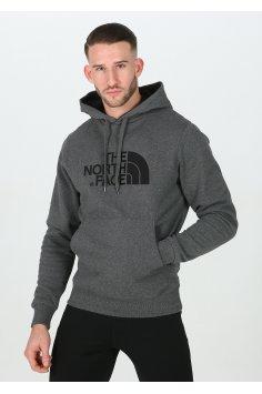 The North Face Drew Peak M