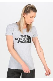 The North Face Easy W