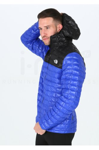 The North Face Eco Thermoball Hoodie M
