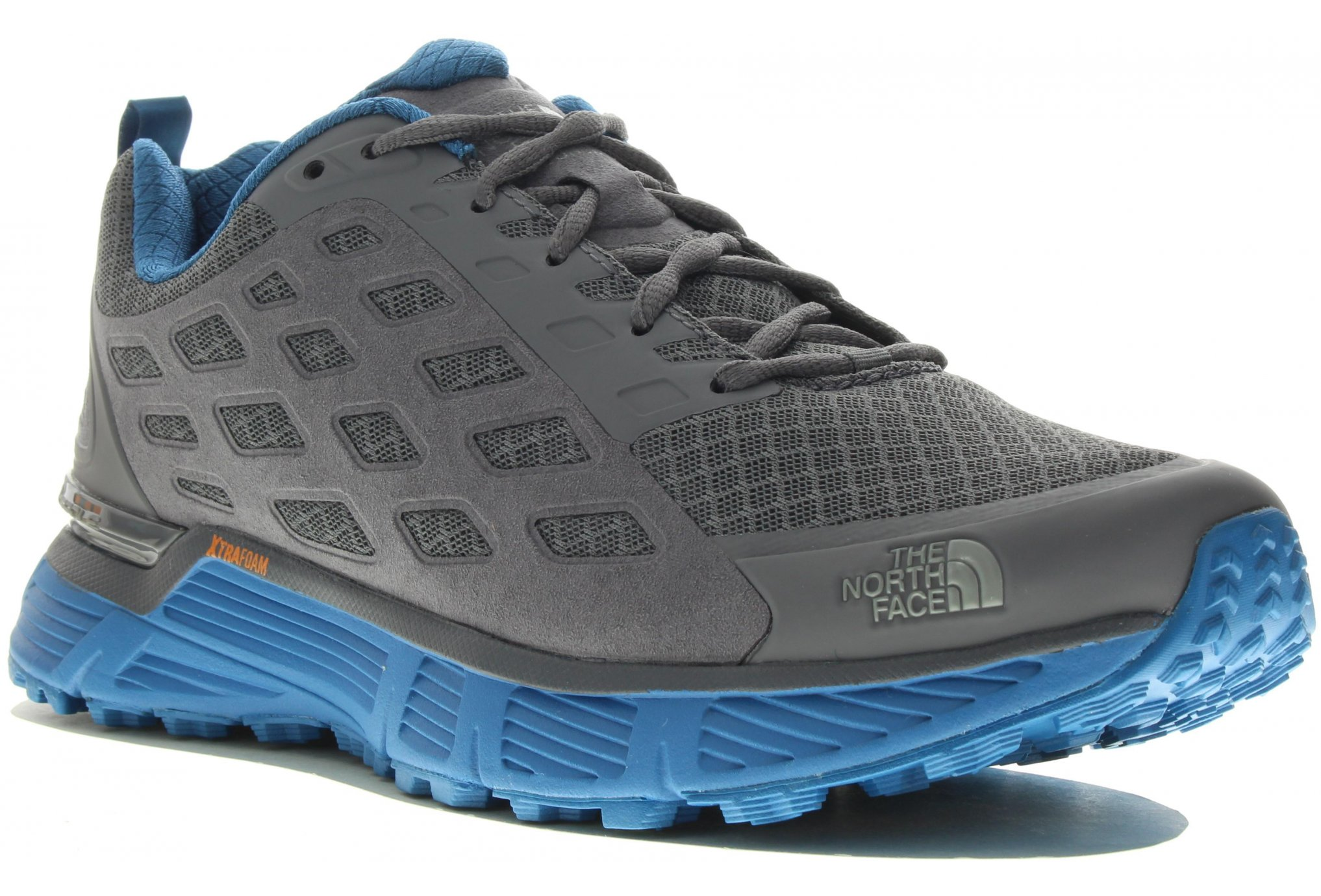 The North Face Endurus TR Chaussures homme