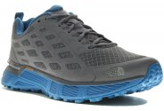 The North Face Endurus TR M