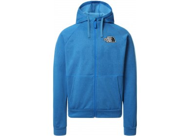 The North Face Exploration M