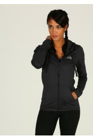 The North Face Fave W