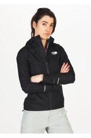 The North Face First Dawn W