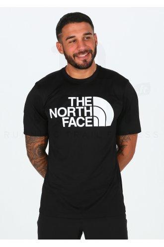 The North Face Flex II Big Logo M