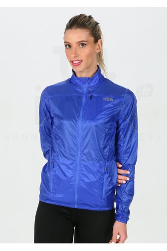 The North Face Flght Better Than Naked W