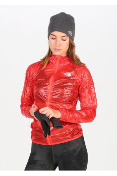 The North Face Flight RKT W