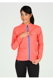 The North Face Flight Series Vent W