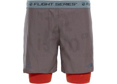 The North Face Flight Series Warp Knit Dual M