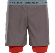 The North Face Flight Series Warp Knit Dual M