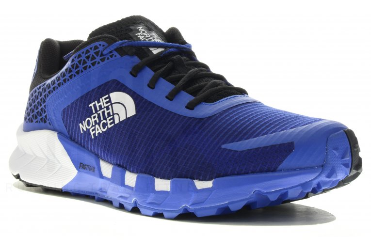 The North Face Flight Trinity W