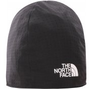 The North Face Fligth Beanie