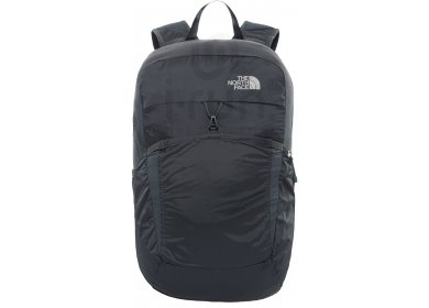 The North Face Flyweight Pack