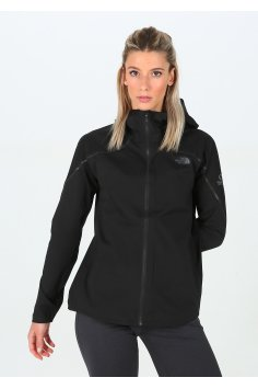 The North Face FutureLight W