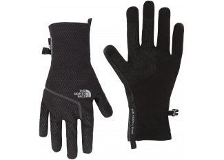 The North Face guantes Gore-Tex Closefit